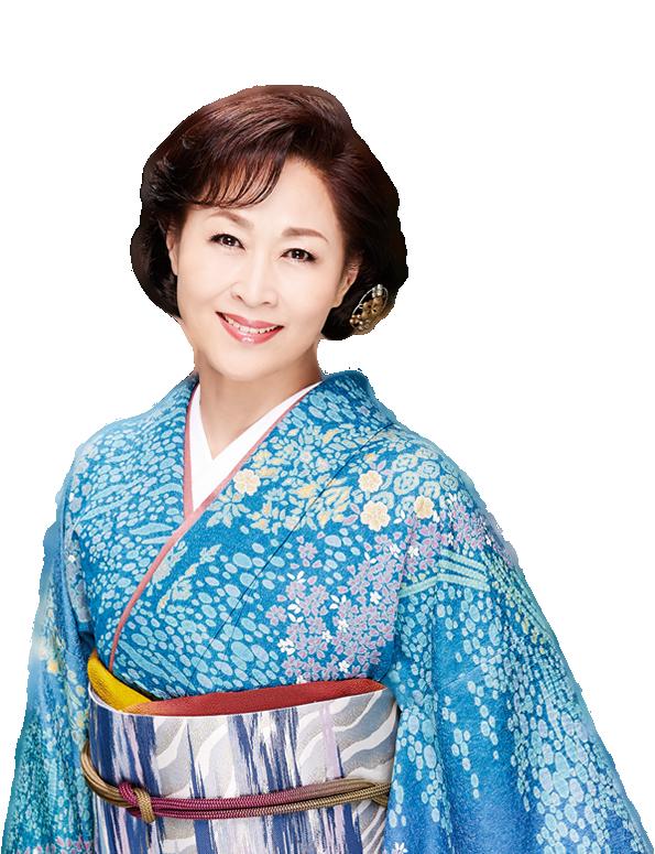 島津悦子|オフィシャルウェブサイト